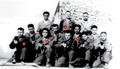 MALG Wilaya V Algerian War.png