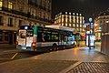 MAN Lion's City GNC 5473 RATP, ligne 24, Paris 001.jpg