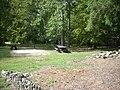 MASP picnic area.JPG