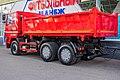 MAZ-6501C9 truck 1.jpg