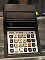 MBO TR-80M calculator.jpg