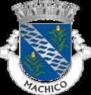 Brasão de Machico