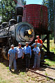MCR 18 Last Crew McCloud Aug7 2005xRP - Flickr - drewj1946.jpg