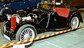 MG TC 1949.jpg