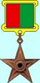 MIW3.PNG