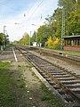 MKBler - 1481 - Haltepunkt Regis-Breitingen.jpg
