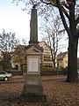 MKBler - 334 - Kriegerdenkmal (Dölitz).jpg