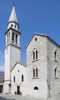 MN, Budva 064 - kostel sv Ivana.jpg