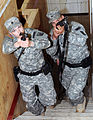 MPs hone active shooter response 120516-A-AC723-049.jpg