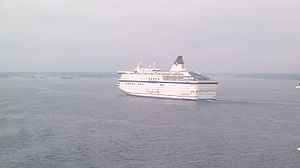 MS Viking Cinderella in July 2011.jpg