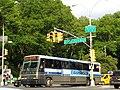 MTA 81st St CPW 05.jpg