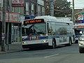 MTA Flatbush South 56 - B41 bunching.jpg