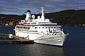 MV Discovery in Trondheim 2009.jpg