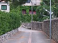 Maçanet de Cabrenys 2011 35.jpg
