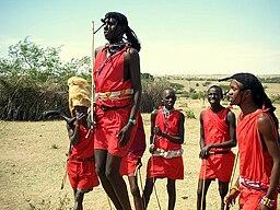 http://upload.wikimedia.org/wikipedia/commons/thumb/e/e4/Maasai-jump.jpg/256px-Maasai-jump.jpg