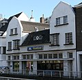 Maastricht, Scharnerweg 137.JPG