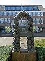 Maastricht-Aylvalaan (1).JPG