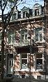 Maastricht - Alexander Battalaan 10 GM-1011 20190825.jpg