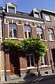 Maastricht - Bourgognestraat 16 GM-1162 20190825.jpg
