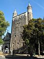 Maastricht 676 (8325572636).jpg