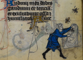 Maastricht Book of Hours, BL Stowe MS17 f148r (detail).png