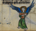 Maastricht Book of Hours, BL Stowe MS17 f220r (detail).png
