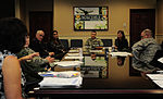 MacDill strives for improved education opportunities for military children 130204-F-PU339-708.jpg