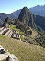 Machu Picchu, Peru (36542550330).jpg
