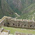 Machu Picchu-IMG 7413.JPG