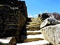 Machu Picchu (Peru) (15090811461).jpg