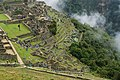 Machu Picchu 2019-10-13-5.jpg