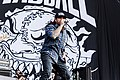 Madball With Full Force 2018 01.jpg