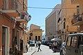 Maddalena - panoramio (30).jpg