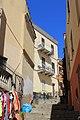 Maddalena - panoramio (47).jpg
