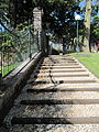 Madeira em Abril de 2011 IMG 1782 (5663643675).jpg