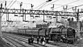 Madeley 2 railway 2053217 06008247.jpg