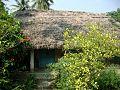 Madhusudan Das home.jpg