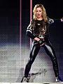 Madonna à Nice 39.jpg