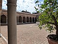 Madonna dell orto cloister 2.jpg