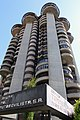 Madrid - Torres Blancas (35894407742).jpg