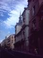 Madrid Casa de la Villa.jpg
