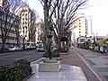 Maebashi - panoramio - kcomiida (3).jpg