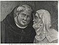 Maestro della santa cecilia, Confessione della donna resuscitata 06.jpg