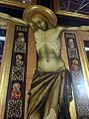 Maestro di figline, crocifisso di s. croce.jpg