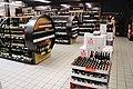Magasin Intermarché à Gif-sur-yvette le 28 aout 2012 - 14.jpg