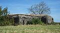 Maginot Linie-4332.jpg