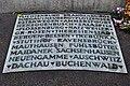 Mahnmal für die Opfer der NS-Verfolgung (Friedhof Hamburg-Ohlsdorf).Tafel.ajb.jpg