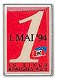 Maiabzeichen 1994 (6966365257).jpg