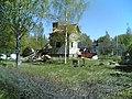 Mailatie - panoramio.jpg