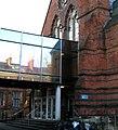 Main Library, Queen's University , Belfast (3) - geograph.org.uk - 717220.jpg